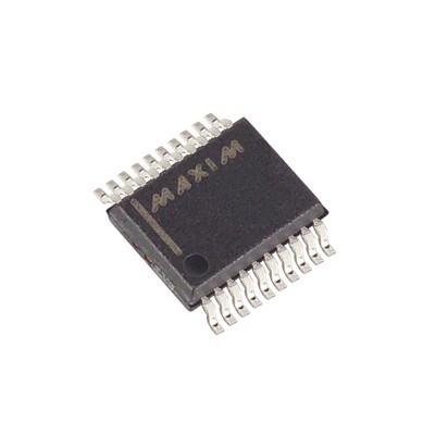 rs232-rs485-faq