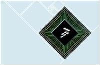 S08LL64 microcontrollori 8 bit freescale