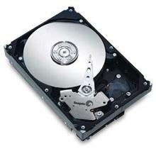 Hard disk Seagate 2TB