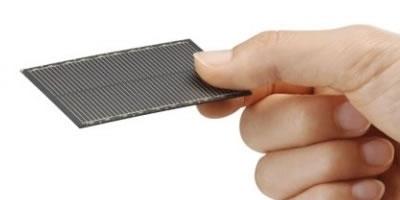 I semiconduttori nel 2010 ritroveranno mercato