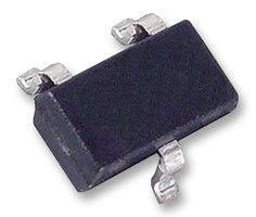 SS311PT SS411P, sensori bipolari ad effetto Hall serie SS da Honeywell