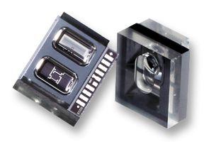 Sensori di pressione serie SP50/100/300 della Sensonor Technology