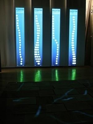 Freescale propone sensori basati su mems e cmos
