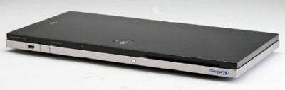Nuovi lettori 3D network Blu-ray in arrivo da Sharp