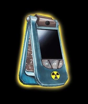 è sicuro il cellulare?