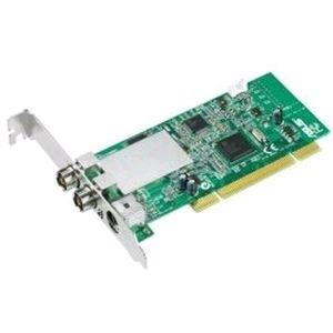 TDA18212HN sintonizzatore in silicio per la ricezione TV digitale terrestre e via cavo