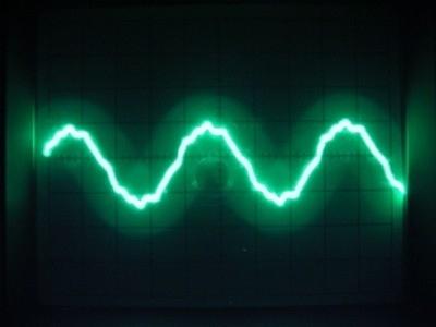 Evoluzione tecnologica dei nuovi sistemi di controllo a segnali misti