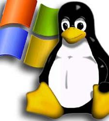 Il successo di Linux non è ancora completo: molti continuano a preferire i prodotti mainstream