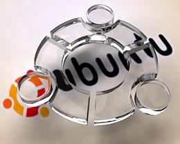 E' possibile installare sudo stile Ubuntu anche in altre distribuzioni come Debian e Fedora