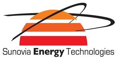 Sunovia Energy Technologies ottiene contratto GSA