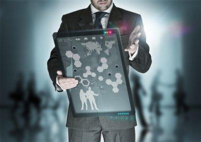 Tablet e Netbook, servono entrambi?
