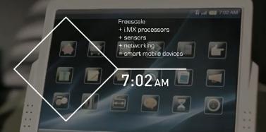 Il futuro dei Tablets