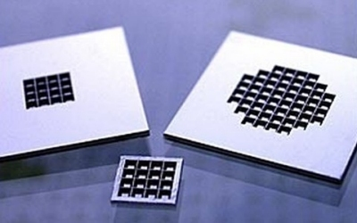 TDK Corporation presenta nuovi componenti elettronici