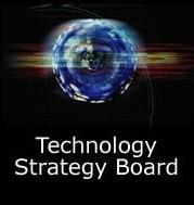 Tecnology Strategy Board, sovvenzioni per led