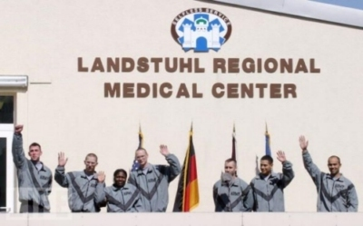 telemedicina esercito usa