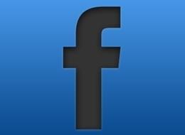 Facebook è al primo posto come sito su cui gli utenti passano più tempo