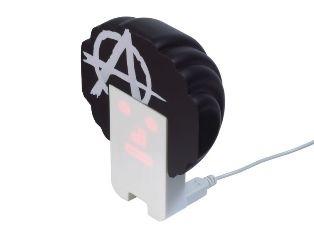 USB Gadget USB inutili