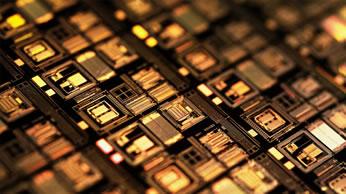 Il terremoto in Giappone potrebbe avere come strano effetto anche il rallentamento della legge di Moore, a causa delle chiusura di molti impianti di elettronica