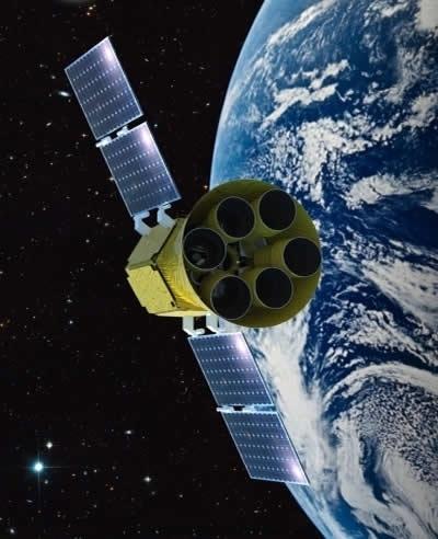 """Tess esplorerà lo spazio alla ricerca di nuovi pianeti """"vitali"""""""