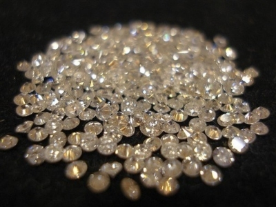 nanotecnologie, nanodiamante, metalli tossici