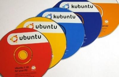 Cinque usi per un CD Live Ubuntu