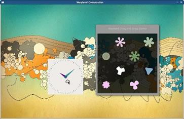 Ubuntu passa a Wayland, abbandonando il server grafico X