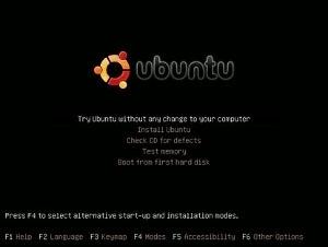 Come installare Linux senza formattare l'hard disk