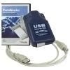 Introduzione nella USBMultiLink