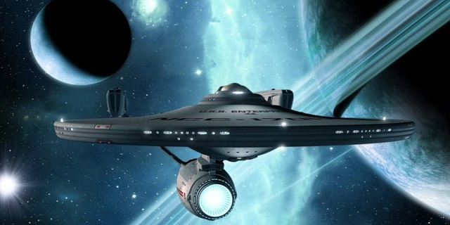 uss-enterprise