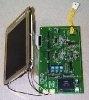 Come cambiare i segnali VGA in un portatile