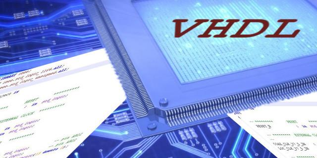 vhdl_image