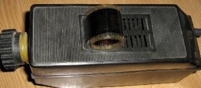 Videoproiettori a LED