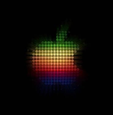 iPad: 5 meravigliosi wallpaper per iPad