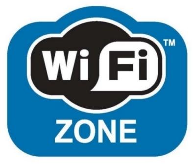 tecnologia WiFi di nuova generazione