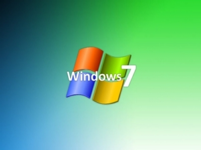 Windows 7 sull'iPad